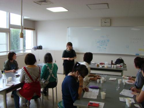写真:かんたん発酵料理講座~麹のはたらきを知って健康に!